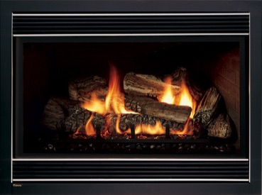 listing vic repairs fireplace master pic fireplaces accessories canterbury image